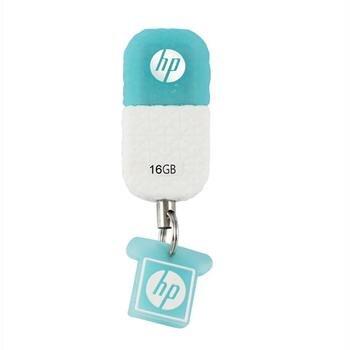 USB HP V175 (V175W) 16GB - USB 2.0