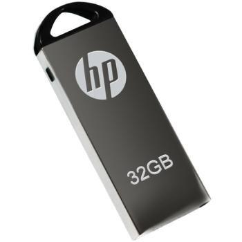 USB HP V220 (V220W) 32GB - USB 2.0