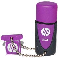 USB HP V245W - 16GB
