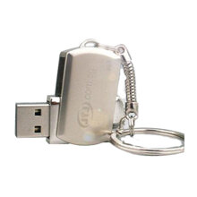 USB JVJ A3 8G - USB 2.0