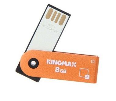 USB Kingmax PD71 - 8GB
