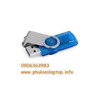 USB Kingston 4GB DT101