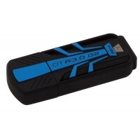 USB Kingston DataTraveler R3.0 G2 32GB