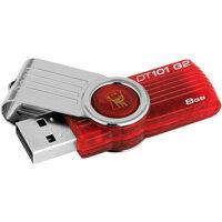 USB Kington 8gb