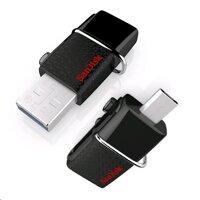 USB OTG Sandisk Ultra Dual - 64Gb, USB 3.0