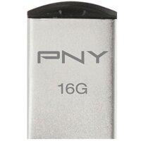 USB PNY M2 Micro - 16GB