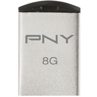 USB PNY Micro M2 - 8GB