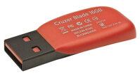 USB SanDisk Cruzer Blade - 16GB