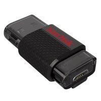 USB Sandisk OTG G46 32Gb USB 3.0