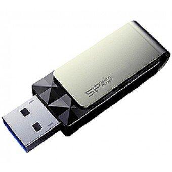 USB Silicon B30 USB 3.0 16GB