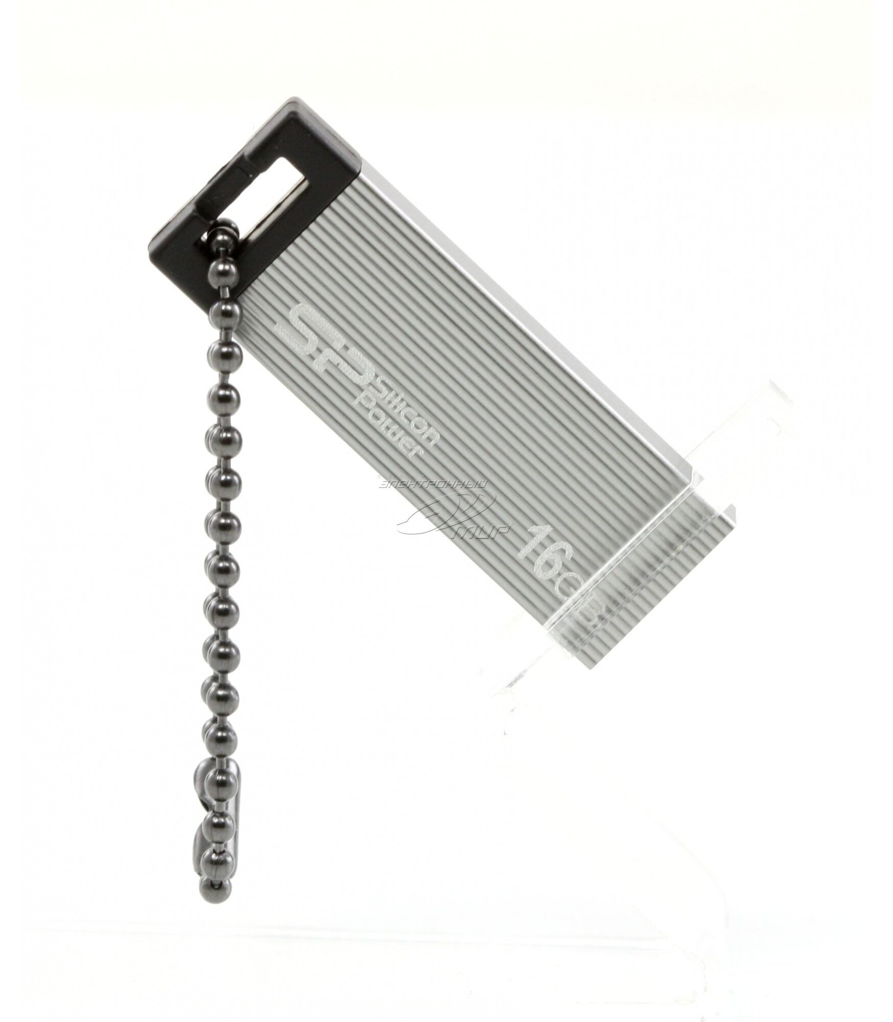 USB Silicon Power Touch 835 16GB