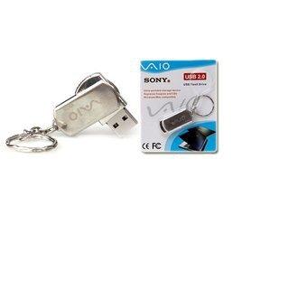 USB Sony móc khóa 16GB