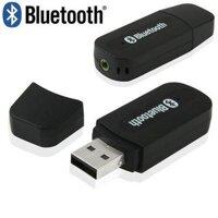 USB Thu Bluetooth Cho Loa Mz-301