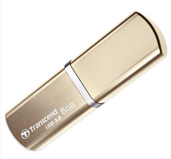 USB Transcend 8GB TS8GJF820G