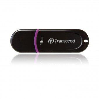 USB Transcend JetFlash 300 (JF300) 16GB - USB 2.0
