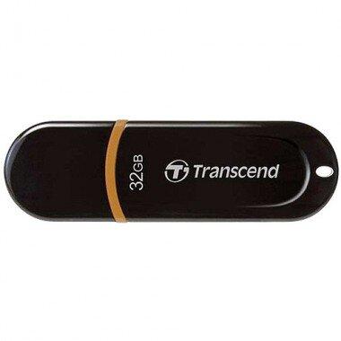 USB Transcend JetFlash 300 (JF300) 32GB - USB 2.0