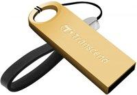 USB Transcend JetFlash 520 (520G) 16GB - USB 2.0