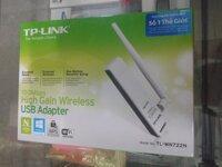 USB Wifi Tplink 722