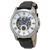 Đồng hồ nam Fossil ME3053