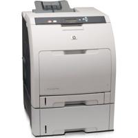 Máy in laser màu HP CP3505 - A4