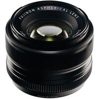 Ống kính Fujifilm Fujinon XF 35mm F1.4 R