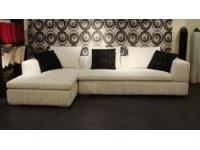 Bộ bàn ghế sofa phòng khách SF125