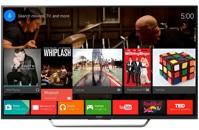 Smart Tivi LG 24LH452D - 24 inches, HD 1024 x 768 pixel