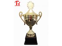 Cúp vàng thể thao 8V0133B