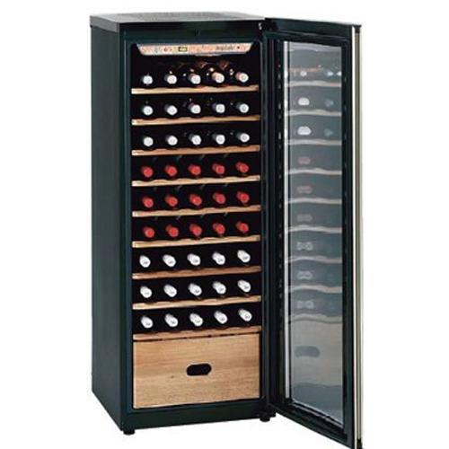 Tủ rượu Haier JQ-F160A
