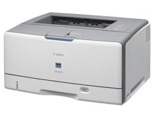 CANON LBP3500