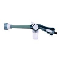 Súng xịt nước tăng áp EZ Jet water cannon