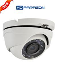 Camera giám sát Paragon HDS-5885TVI-IRM