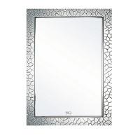 Gương phòng tắm ĐQ 2140