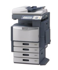 Máy photocopy Toshiba e-STUDIO 2820C