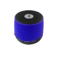 Loa Bluetooth QC-19BT