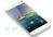 Điện thoại Oppo Find Way S U707 - 16GB, 2 sim