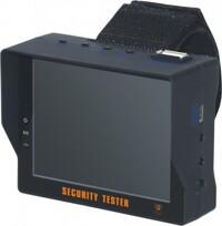 Màn hình Test Camera J-Tech PT-43