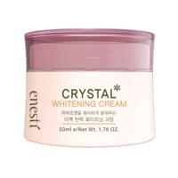 Kem dưỡng trắng da Remine Crystal 50ml