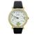 Đồng hồ nữ Julius Hàn Quốc JA-744
