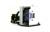 Bóng đèn máy chiếu Toshiba TLPLW5
