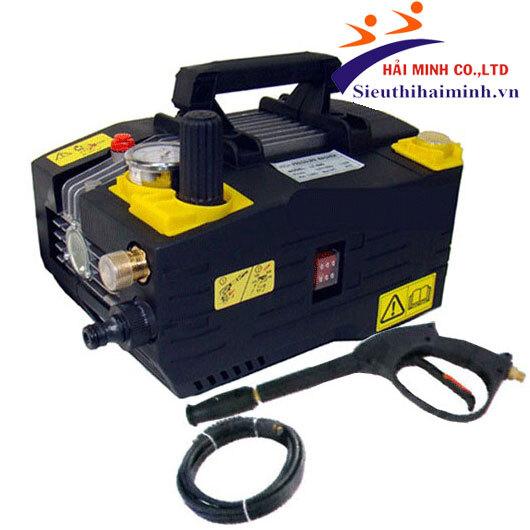 Máy phun xịt rửa V-JET LT590 (LT-590) - 2,2 KW