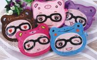 Túi chườm đa năng hình mèo Hello Kitty TL-806