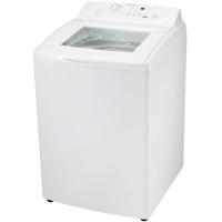 Máy giặt Electrolux EWT904 (EWT-904) - Lồng đứng, 9 Kg
