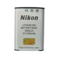 Pin máy ảnh Nikon EN-EL11