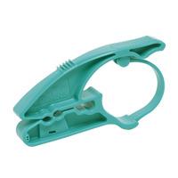 Dụng cụ tuốt cáp đồng trục Pro'skit CP-521
