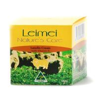 Kem dưỡng trắng da Vitamin E Naturescare 100g