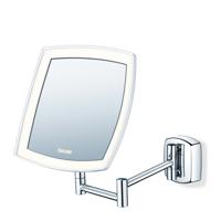 Gương trang điểm đèn Led Beurer BS89