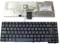 Bàn phím Laptop HP 6930 6930P