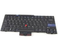 Bàn phím Laptop Lenovo X200, X200S, X201 , X201S