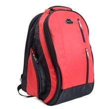 Ba lô du lịch Kity Bags 1114